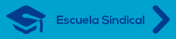 Escuela Sindical